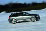 38% din vanzarile Audi din 2010 au fost Quattro44718