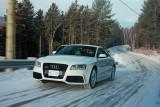 38% din vanzarile Audi din 2010 au fost Quattro44719