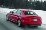 38% din vanzarile Audi din 2010 au fost Quattro44720
