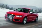 38% din vanzarile Audi din 2010 au fost Quattro44721
