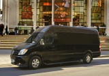 Brilliant Van este un Maybach intr-un Sprinter44694