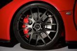 Super-galerie foto Hennessey Venom GT44674