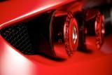 Super-galerie foto Hennessey Venom GT44675