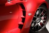 Super-galerie foto Hennessey Venom GT44676