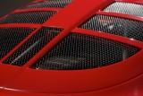 Super-galerie foto Hennessey Venom GT44677