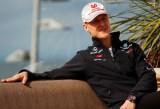 Schumacher: Suntem imediat dupa Red Bull44633