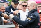 Adrian Newey a refuzat Ferrari44630