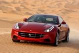 Revizie tehnica gratuita 7 ani pentru Ferrari44628