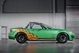 Iata cel mai rapid Mazda MX5!44599