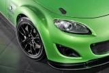 Iata cel mai rapid Mazda MX5!44600