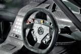 Iata cel mai rapid Mazda MX5!44602