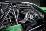 Iata cel mai rapid Mazda MX5!44603