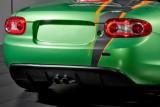 Iata cel mai rapid Mazda MX5!44604