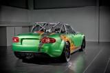 Iata cel mai rapid Mazda MX5!44605