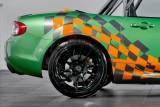 Iata cel mai rapid Mazda MX5!44606