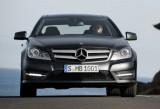 Noua generatie Mercedes C-Klass va fi hibrida44597