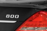 Brabus 800 iBusiness 2.0 este cel mai rapid birou pe roti din lume44570