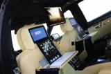 Brabus 800 iBusiness 2.0 este cel mai rapid birou pe roti din lume44584