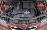 BMW va pune TwinTurbo pe motoare cu 3 cilindri44627