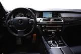 Mansory a pus mana pe BMW Serie744626
