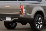 Iata Noul Chevrolet Colorado44538