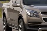 Iata Noul Chevrolet Colorado44540