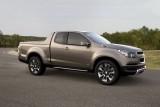 Iata Noul Chevrolet Colorado44541