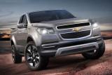 Iata Noul Chevrolet Colorado44542