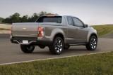 Iata Noul Chevrolet Colorado44544