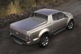 Iata Noul Chevrolet Colorado44546