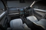 Iata Noul Chevrolet Colorado44547