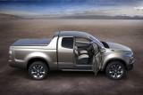 Iata Noul Chevrolet Colorado44548