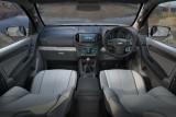 Iata Noul Chevrolet Colorado44549