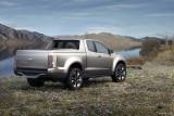 Iata Noul Chevrolet Colorado44551
