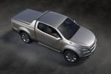 Iata Noul Chevrolet Colorado44552
