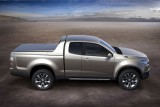 Iata Noul Chevrolet Colorado44553