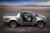 Iata Noul Chevrolet Colorado44554