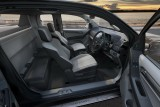 Iata Noul Chevrolet Colorado44555
