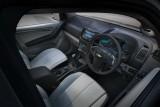 Iata Noul Chevrolet Colorado44556