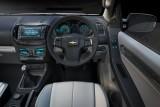 Iata Noul Chevrolet Colorado44557