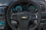 Iata Noul Chevrolet Colorado44558