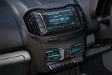 Iata Noul Chevrolet Colorado44559