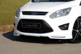 Noul Ford C-Max tunat de Loder189944518