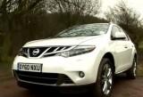 VIDEO: Fifth Gear testeaza noul Nissan Murano diesel44516