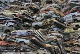 Romanii au casat 1.000 de masini in primele zile ale programului Rabla 201144515