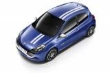 Renault a produs modelul Clio Gordini RS cu numarul 1.00044504
