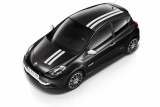 Renault a produs modelul Clio Gordini RS cu numarul 1.00044509