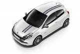 Renault a produs modelul Clio Gordini RS cu numarul 1.00044510