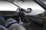Renault a produs modelul Clio Gordini RS cu numarul 1.00044513