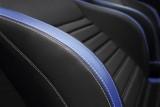 Renault a produs modelul Clio Gordini RS cu numarul 1.00044514